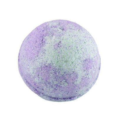 Bliss American Made Bath Bomb-American Made Bath Bombs-The Official Website of Jewelry Candles - Find Jewelry In Candles!