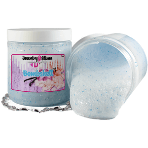 Bombshell | Jewelry Slime® - Jewelry Candles | A Hidden Jewel Inside Every Candle™
