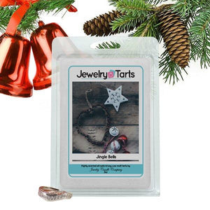 Jingle Bells | Jewelry Tart®-Jewelry Tarts-The Official Website of Jewelry Candles - Find Jewelry In Candles!