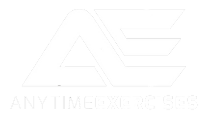 Anytime Exercises