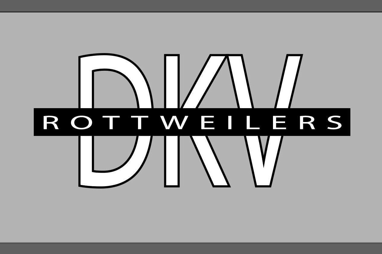 DKV Gear - Custom Designs