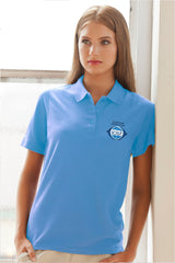 Ladies' Instructor Polo