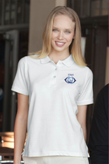 Ladies' Staff Polo