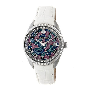 Empress Helena Ladies Watch w/Date