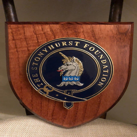 The Stonyhurst Foundation Shield