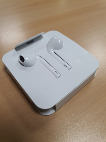 Auricolari per Apple iPhone 7 / 7+ / 8 / 8+ / X / XR / XS Max / XS / 11 / 12