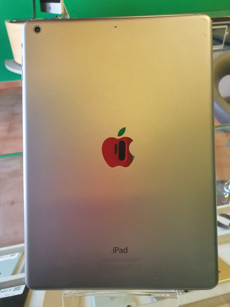 Apple iPad Air - 16gb - wifi - grey