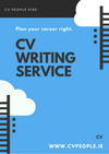 Professionally Written CV