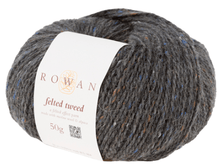 Load image into Gallery viewer, Rowan Felted Tweed - Ancient