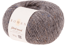 Load image into Gallery viewer, Rowan Felted Tweed - Boulder