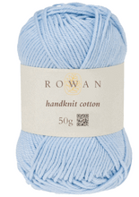Load image into Gallery viewer, Rowan Handknit Cotton - Cloud