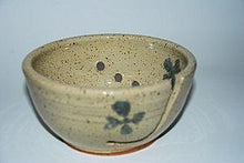 Load image into Gallery viewer, Yarn Bowl - Ceramic
