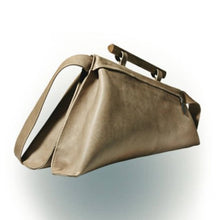 Load image into Gallery viewer, Olbrish Trapez Handbag