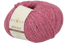 Load image into Gallery viewer, Rowan Felted Tweed - Pink Bliss