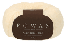 Load image into Gallery viewer, Rowan Cashmere Haze