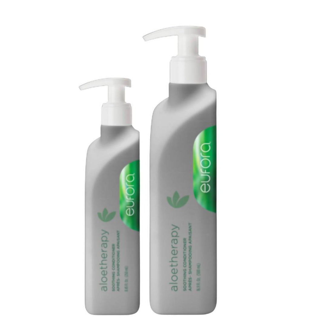 Eufora - Aloetherapy Soothing Conditioner
