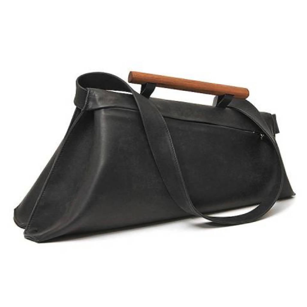 Olbrish Trapez Handbag