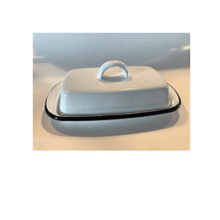Load image into Gallery viewer, Butter Dish