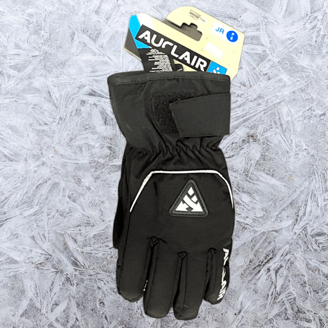 Boys' Auclair Winter Gloves For Kids | We Shop Local Perth, ON