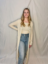 Load image into Gallery viewer, Dear John Cardigan & Top Set