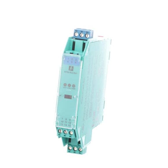 Transmitter Power Supply KFU8-CRG2-1.D