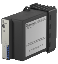 EasyCom Com Unit for PROFIBUS DP/DP-V1 FB8206H0627