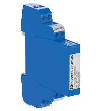 Fieldbus Surge Protector for Cabinet Installation,