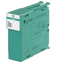 EasyCom Com Unit for PROFIBUS