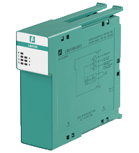 Unicom Com Unit for PROFIBUS