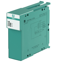 Com Unit for MODBUS TCP