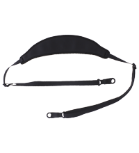 Accessories Carrying Strap (cushioned)