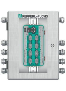 Pepperl+Fuchs - 914287