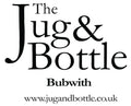Jug and Bottle Bubwith