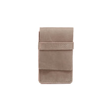Load image into Gallery viewer, Cigarette Case - Grey