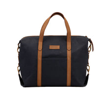 Load image into Gallery viewer, The Baron Bag - Blue