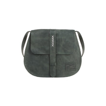 Load image into Gallery viewer, Fundamental Bag II -Dark Green