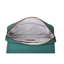 Load image into Gallery viewer, The Apprentice Bag - Green