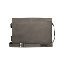 Load image into Gallery viewer, Postman Bag - Grey