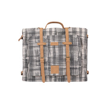 Load image into Gallery viewer, Garment Bag - Kora
