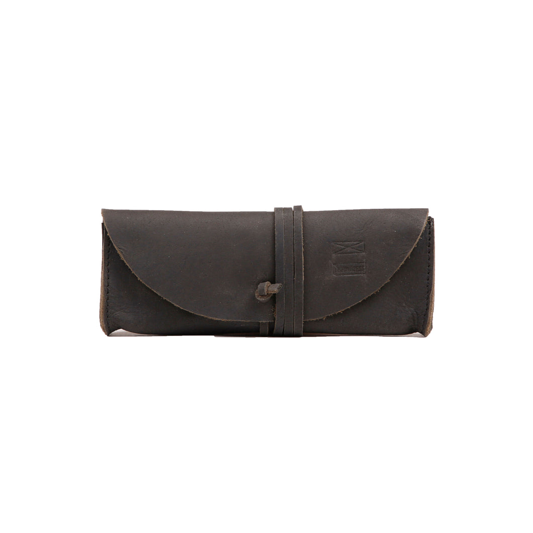 Eyewear Case - Black