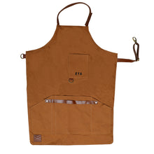 Load image into Gallery viewer, Workmen Apron
