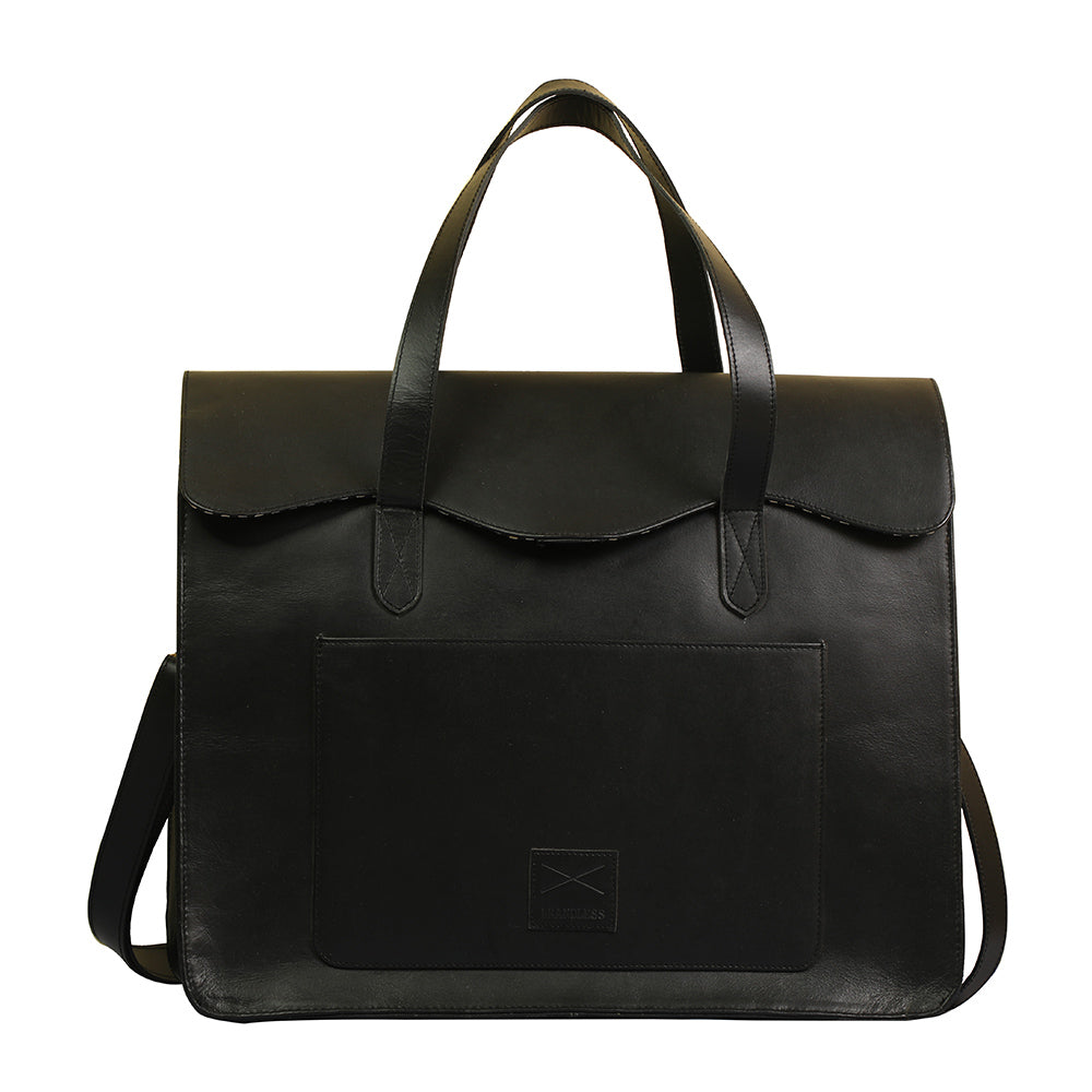 Executive Case - Black