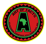 Art of Facts Clothing Company
