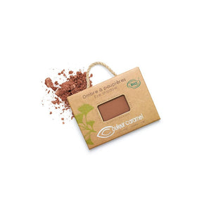 Couleur Caramel Eyeshadows & Pencils - Raspberry Moon Shop