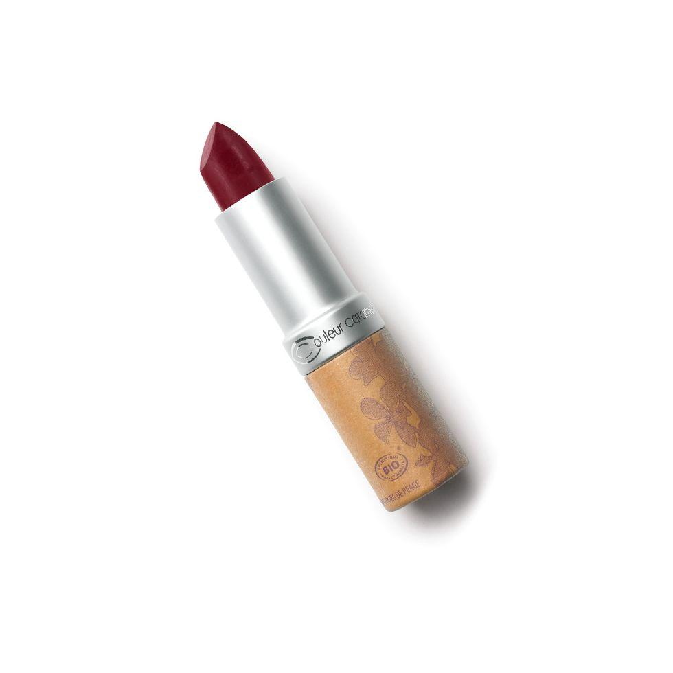Couleur Caramel Lipstick & Lipgloss - Raspberry Moon Shop