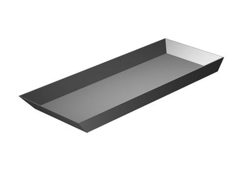 cart display trays<p>CT101 | CT102