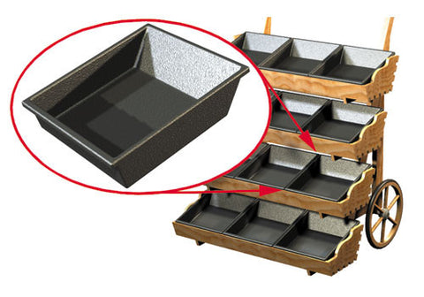 cart trays<p>CT103 | CT104
