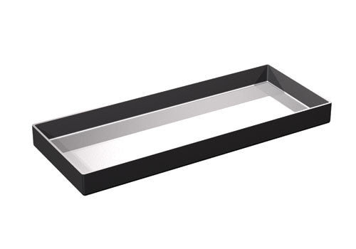 cart display trays<p>CT105 | CT106
