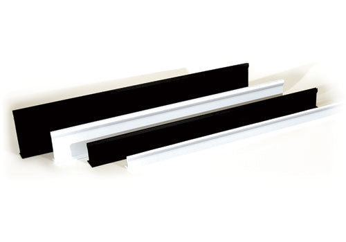 white or black t dividers<p>DPSW | DPSB
