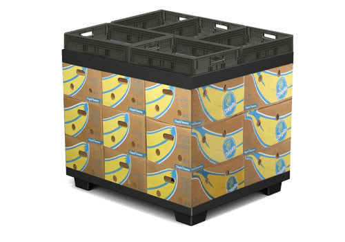 banana box top<p>DTD4840-2